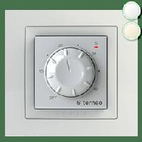 Механический терморегултор Terneo rtp unic