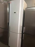 Холодильник Gorenje RK63391W