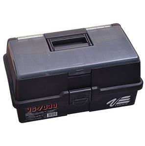 Ящик Meiho Versus VS-7030 Black