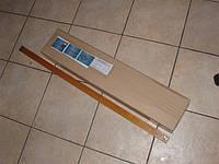 Информация для покупателей посохов о качестве упаковке при доставке