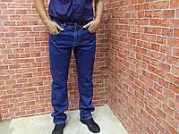Джинсы мужские Wrangler 10mwz (acik)