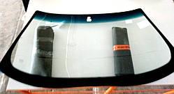 Лобовое стекло для BMW (БМВ) 5 (E34) (88-96)