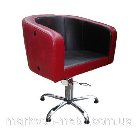 Кресло клиента ДИАНА