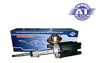Распределитель зажигания без контактный ВАЗ -2101  AT 2101-3706011