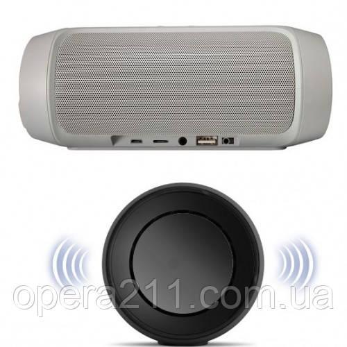 Bluetooth колонка QS-128