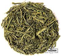 Зелений чай Сенча, 500 г