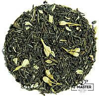 Зелений чай Зелений із жасмином, 500 г