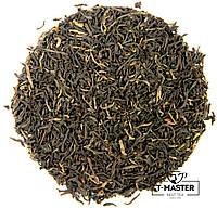 Чорний чай Ассам Раджгар TGFOP, 500 г