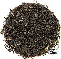 Чорний чай Ассам Басматі TGFOP1, 500 г