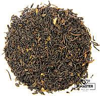 Чорний чай Англійське чаювання, 500 г