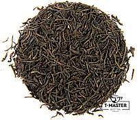Чорний чай Гордість Кенії, 500 г