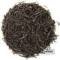 Чорний чай Кенійський крупнолистовий, 500 г