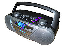 Радиоприёмник NNS NS-061 UAR, фото 1