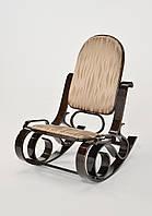 Кресло-качалка W-94