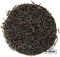 Чорний ароматизований чай Ерл Грей, 500 г