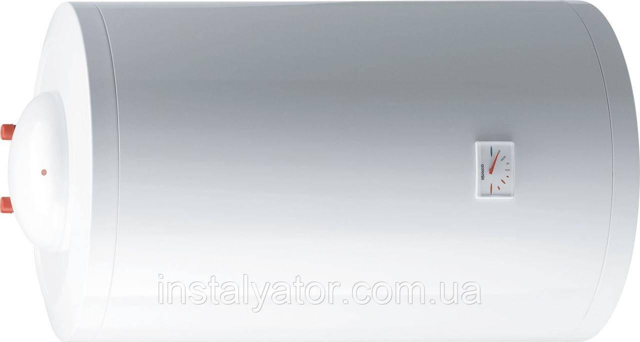 Бойлер 80л. Gorenje WS-U80NGV9 (водонагреватель)
