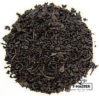 Чорний ароматизований чай Чорний саусеп Пекоє, 500 г