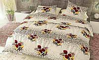 Бязь постельная ш.220, фото 1