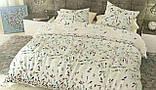Бязь постельная ш.220, фото 4