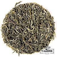 Зелений елітний чай Рецепт Мао (Юннань), 500 г