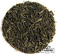 Зелений елітний чай Містер Грін, 500 г