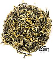 Чорний елітний чай Золото Керічо, 250 г