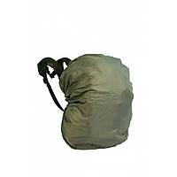 Чехол на рюкзак р. L, Olive