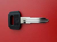 Заготовка мото ключа SZ10RP Silca