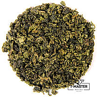 Чай оолонг (улун) Тегуаньінь Нунсян, 500 г
