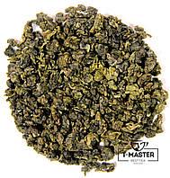 Чай оолонг (улун) Донгдінг Оолонг, 250 г