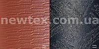 Жалюзи вертикальные пластиковые 89 мм  (2 цвета)