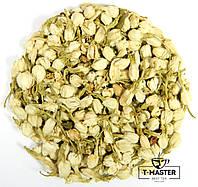Трав'яний чай Жасмин, 250 г