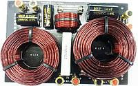 6805 (800W) (НЧ-СЧ-ВЧ) 800-2500 Гц, фото 1