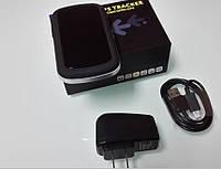 GPS трекер LK208, GPS маячок GSM GPRS, с защитой от влаги,кнопка SOS