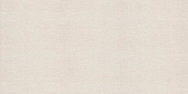 Керамогранит Atlas Concorde Room White 30x60