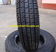 185/75R16C 104/102 Q Forward Professional 170 TL, всесезонка (производитель Алтайский шинный завод, Россия)