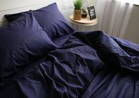 Комплект постельного белья Вдохновение, евро