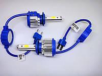 Лампы светодиодные H7, фото 1