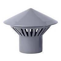 Ковпак вентиляційний  ПП  50 VALROM
