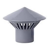 Ковпак вентиляційний  ПП 110 VALROM