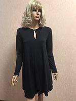 Женское платье Glamorous 40р (М)