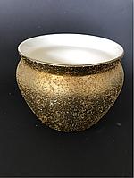 Горшок для цветов или декора, фото 1