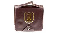Барсетка Украина all inclusive подарочный набор