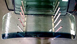 Лобовое стекло для ГАЗ 24/3102/3110/31105 (Волга) (1970-2009)
