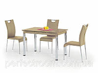 Кухонный стол Halmar L31