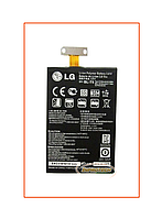 Аккумулятор LG E975, E960 Nexus 4 (BL-T5) 2100 mAh Original