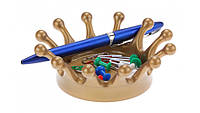 Корона подставка