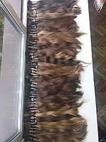 Купить славянские Волосы парики Наращивание