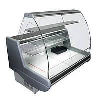 Холодильная витрина Siena-K