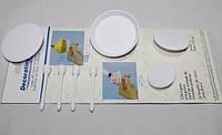 Набор гвоздиков для крема, фото 1